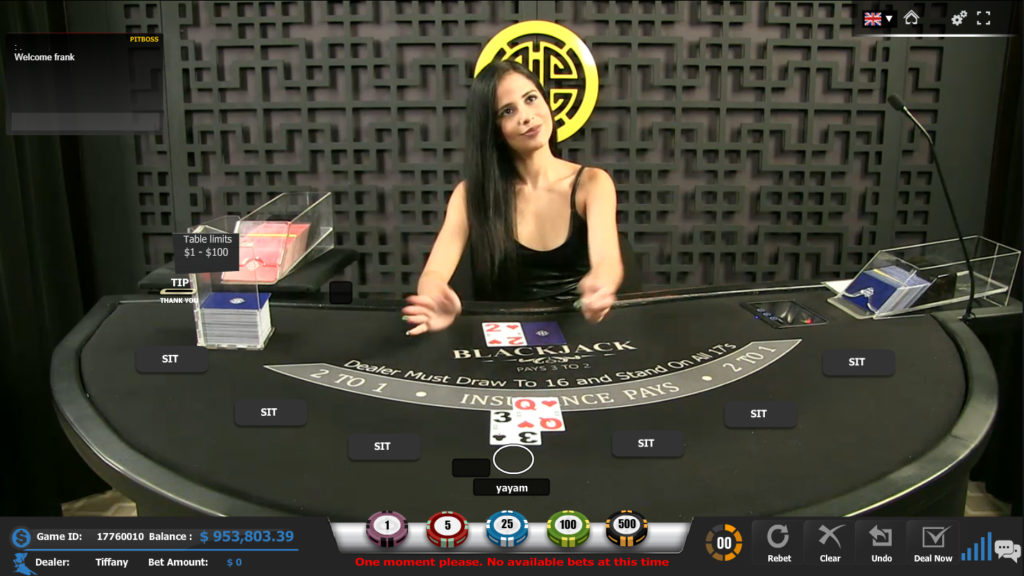 live-blacjack-casino-tables